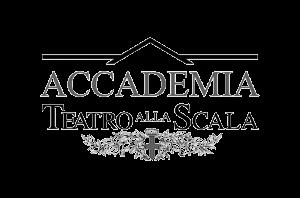 accademia-teatro-alla-scala