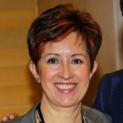 Alicia Alberola